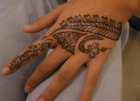 henna tattoos austin tx nisha a henna artists