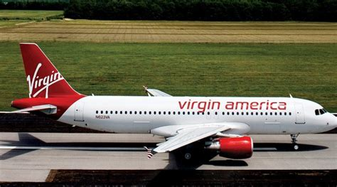 virgin america baggage fees fly deal fare blog travel with ease