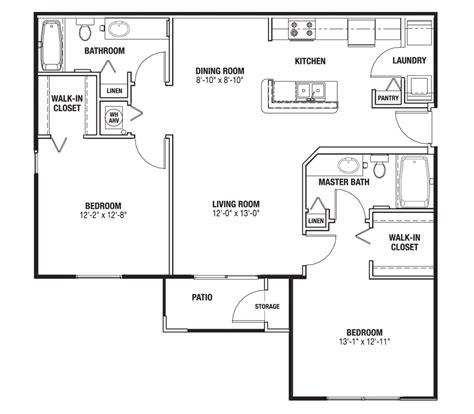 closet floor plans modern master bathroom floor plans with walk in closet house plans bathroom floor plans