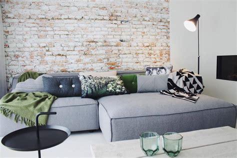 design love fest amsterdam fest amsterdam couch dunbar sydney91 hellgrau 2