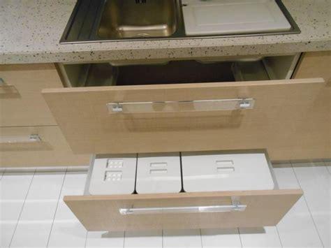 dellavedova arredamenti cucina lucrezia legno dellavedova arredamenti