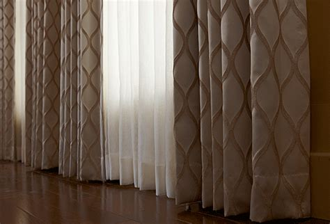 how to pick the right color curtains 5 ways to choose the right drapes for your living room