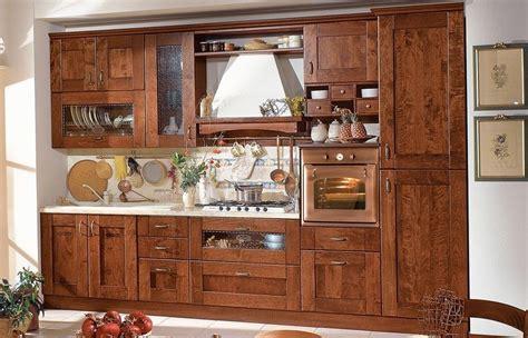 la cucina mondo le cucine rustiche di mondo convenienza e lube