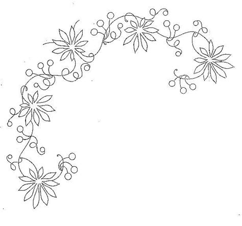 embroidery riscos embroidery pattern embroidery riscos embroidery