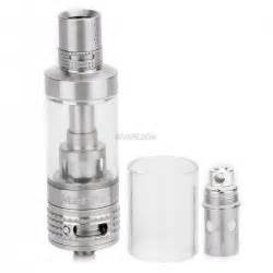 Coil Tobeco Tank Authentic 02 Ohm Authentic authentic smoktech vct pro sub ohm tank silver