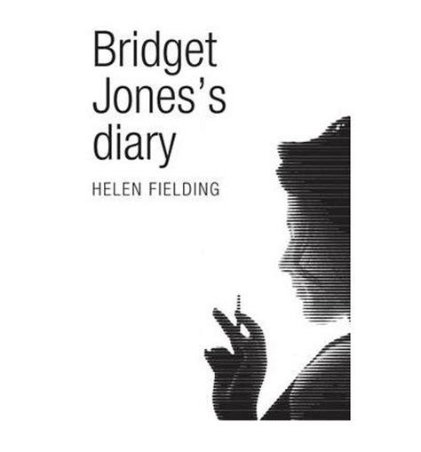 Bridget Jones S Diary Picador Classic bridget jones s diary picador 40th anniversary edition