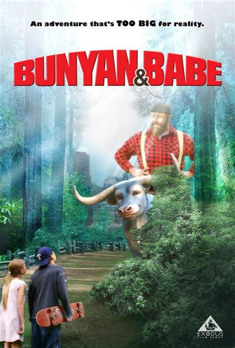blue trailer imdb bunyan and 2011 review trailer poster and