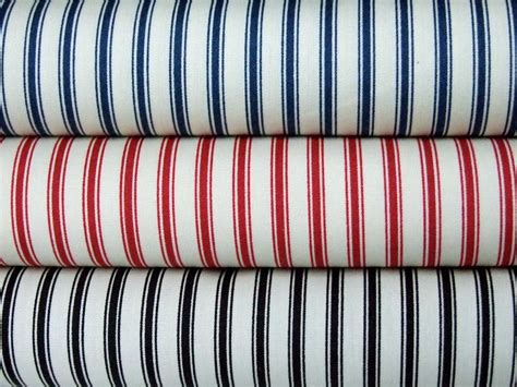 Best Upholstery Fabrics by Best Ticking Fabric Interior Exterior Homie How To