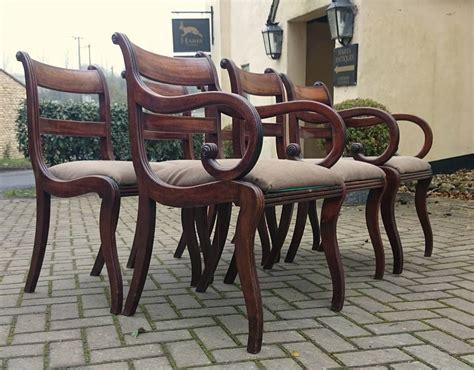 regency dining room furniture regency dining room furniture set of eight regency