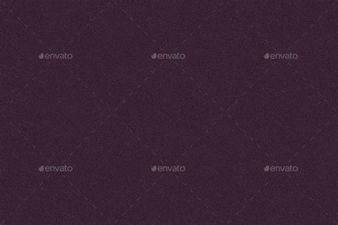 background pattern noise noise textures background patterns by mamounalbibi