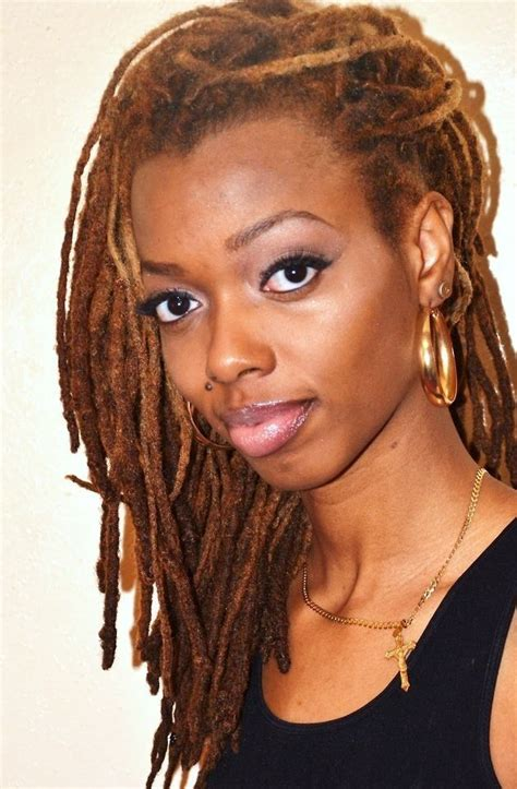 homemade dreadlock hair dye 68 best colored loc ideas images on pinterest natural