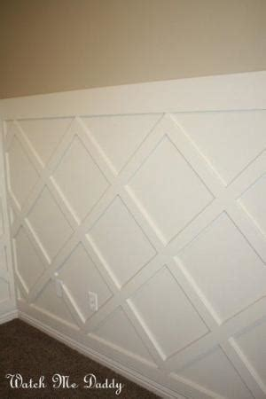 after tall craftsman wainscoting diningroom trae taylor the joy of moldings com wainscoting ideas