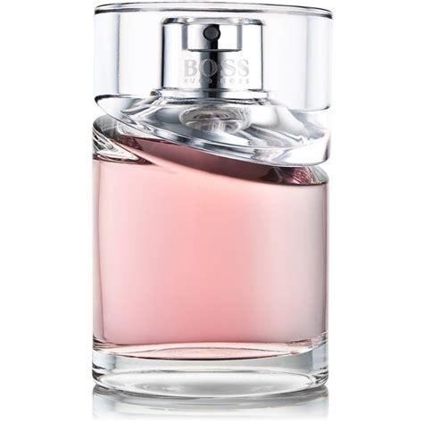 Parfum Hugo Femme Edp 75ml Original hugo femme pour femme eau de parfum 75ml perfumes fragrances photopoint