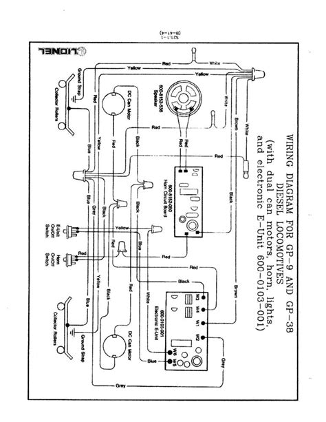 cat6 telephone wiring diagram cat6 wire harness images