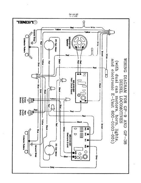 cat6 568b wiring diagram cat6 wiring diagram exles