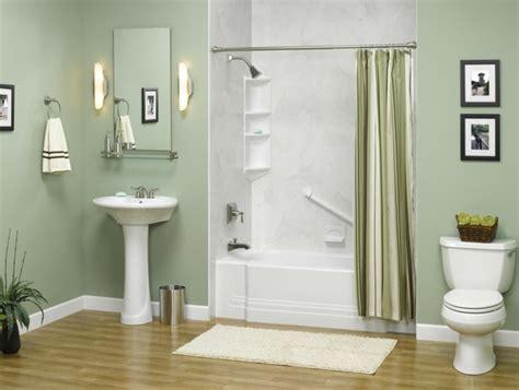 fenstervorhänge für badezimmer badewannen vorhang design