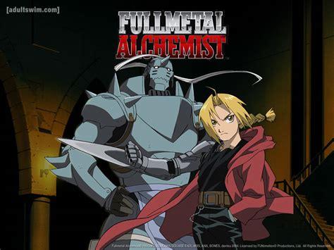 se filmer fullmetal alchemist brotherhood gratis full metal alchemist brotherhood 5 ovas movie completo
