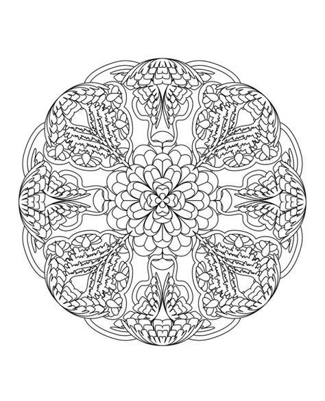 coloring book zen mandalas relaxing mandala coloring book for grown ups coloring patterns volume 60 books stress abbauen 20 bilder zum ausmalen kostenlos f 252 r