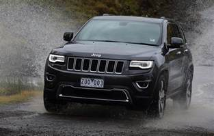 2014 jeep grand recall 7800 suvs affected