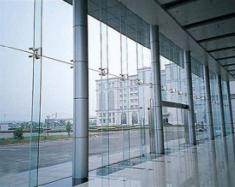 curtain wall building china glass fin type curtain wall china curtain wall