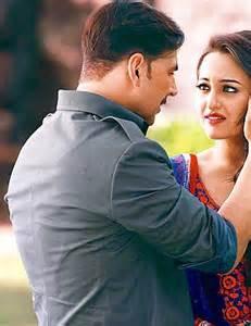 Akshy Kumar Back Side Hair Style Image | akshay kumar omg hair style back photo sexy girls