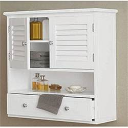 storage cabinets for bathrooms best 25 bathroom wall cabinets ideas only on
