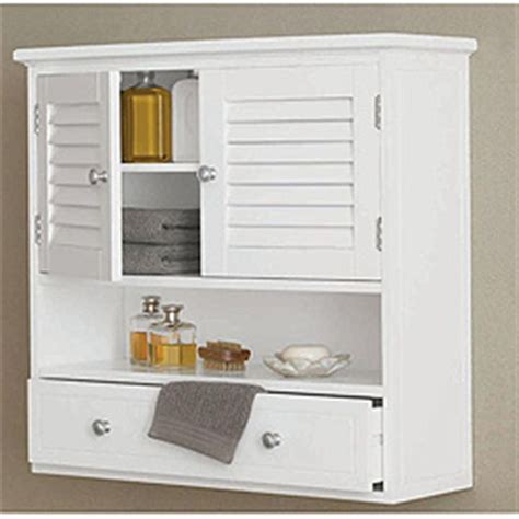 bathroom storage cabinet white 17 best ideas about bathroom wall cabinets on pinterest