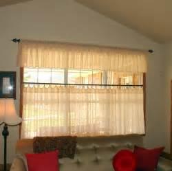 cafe curtains for living room cafe curtains farmhouse living room oklahoma city