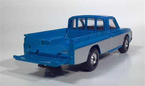 mazda truck models toy pickup trucks www pixshark com images galleries