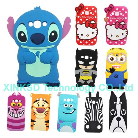 Casing Hp Samsung Galaxy J2 Prime Disney Castle Lights X4553 compare prices on tiger shopping buy low price tiger at factory price
