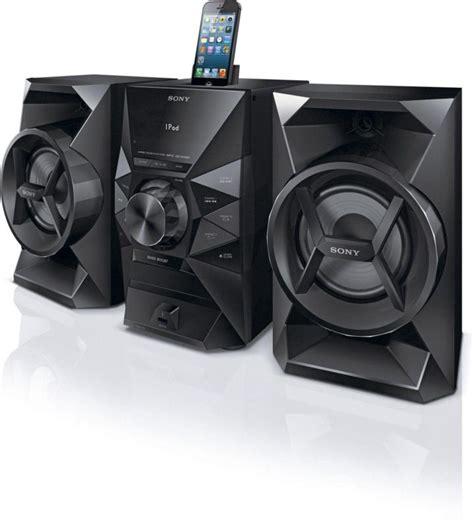 best hi fi system sony hifi system ebay