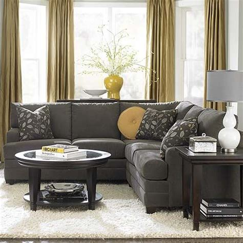 gray l shaped sectional 17 best images about sofas on pinterest upholstered sofa