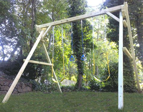 swing sets jungle swingset detailed play systems