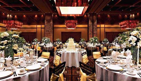 Ameristar Casino Resort Spa Black Hawk 2017 Room Prices Hawk Casino Buffet Price