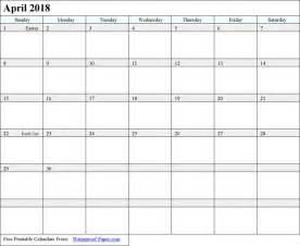 april 2018 calendar download free amp premium templates