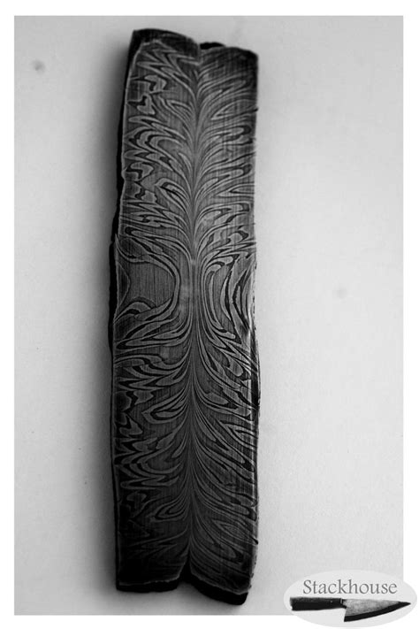 pattern welding damascus 1000 images about pattern welded other on pinterest