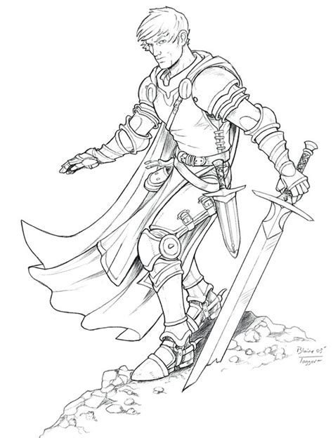 coloring page vire 28 vire knight coloring pages exiucu biz a young knight by staino on deviantart