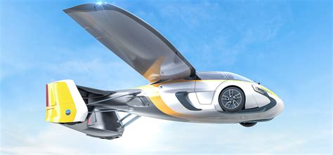 future flying cars the future of flying cars how unique