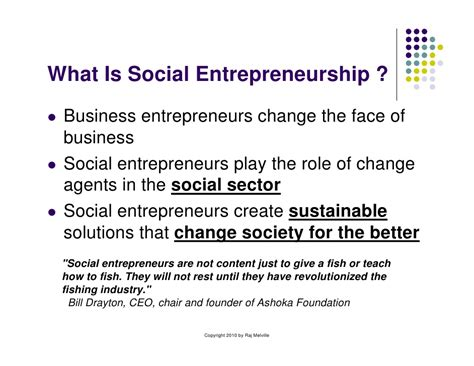 reset business and society in the new social landscape columbia business school publishing books social entrepreneurship