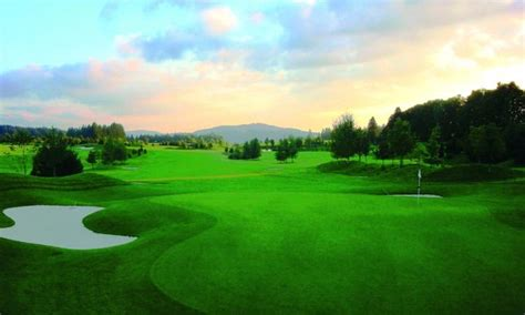 aigle nicklaus golf courses driving ranges and indoor golf