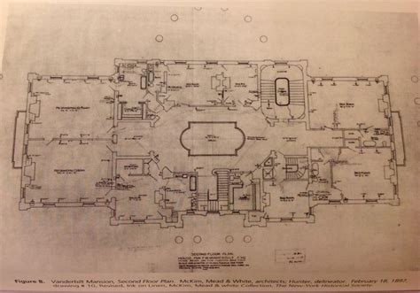vanderbilt floor plans 1000 images about hyde park vanderbilt on pinterest