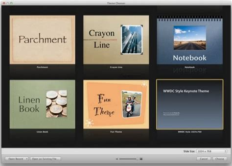 themes keynote free download 18 absolutely free keynote theme and presentation