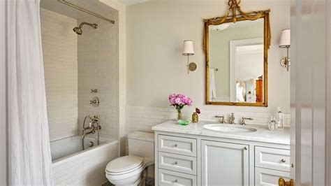 bathroom image the pros and cons of 9 popular bathroom mirror options