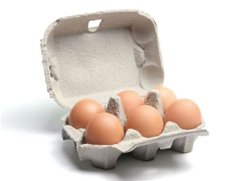 How To Make Paper Egg Trays - why paper egg machine is worthy of investing