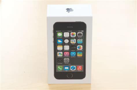 wann kam das erste iphone raus mtn auspackzeremonie des iphone 5s news mactechnews de