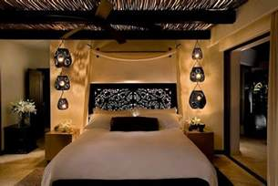 sexual bedroom ideas sexy bedroom bedroom makeover pinterest sexy the
