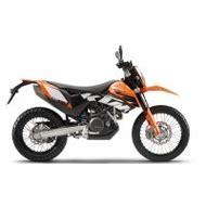 Motorrad 125ccm Enduro Test by Motorr 228 Der Test Preisvergleich Bei Yopi De