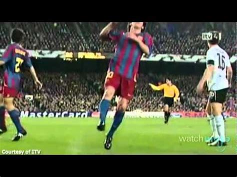 messi biography youtube lionel messi biography barcelona argentina football star