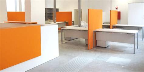 ufficio permessi ztl torino front office rsu quot spazi ridotti e poca privacy quot