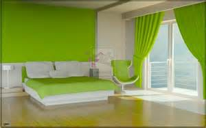 shades of green for bedroom blazzing house riveting green interior design concept